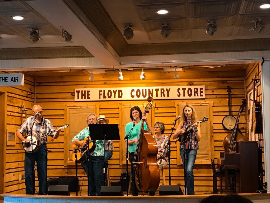viaggio-nella-musica-in-america-floyd-gruppo-bluegrass