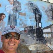 street art murales sheridan wyoming