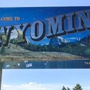 dayton in wyoming perché visitarla