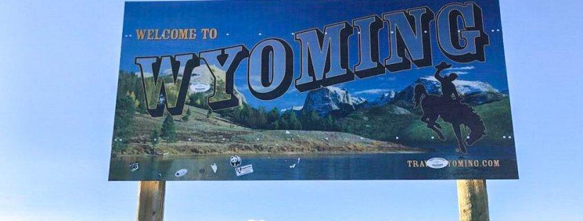 dayton in wyoming perché visitarla