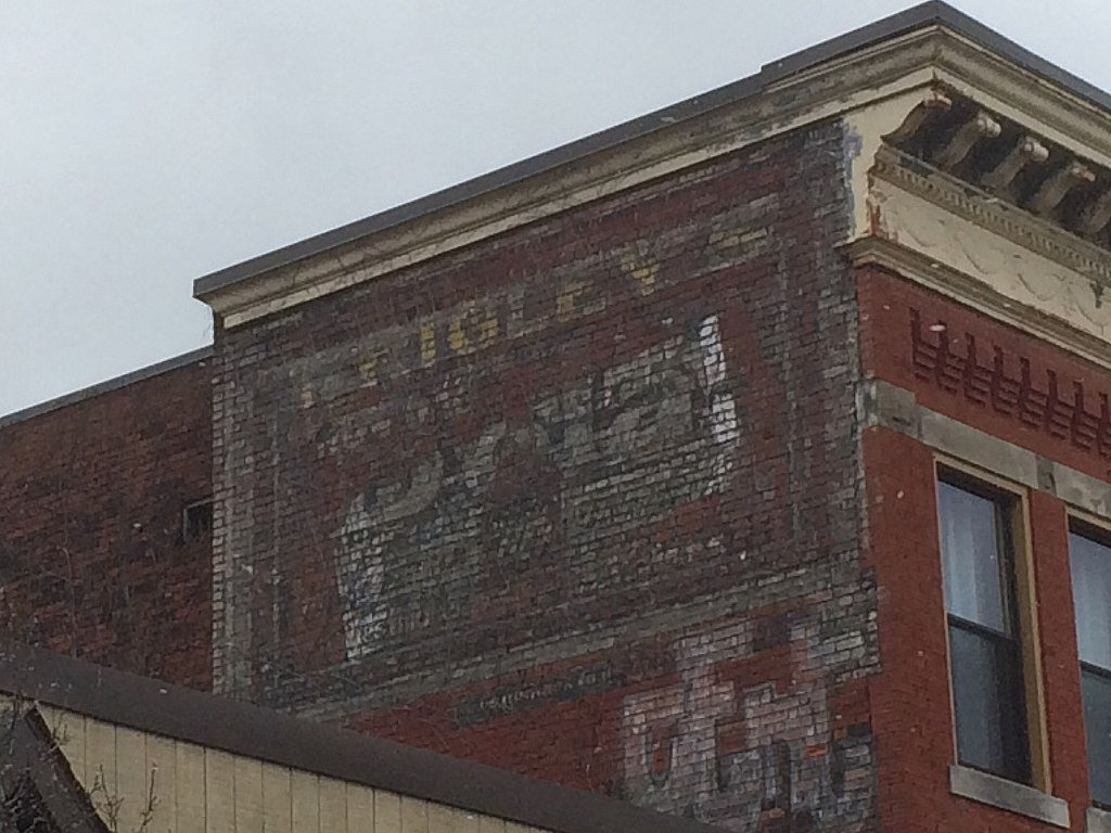 ghost-sign-greensburg-pa